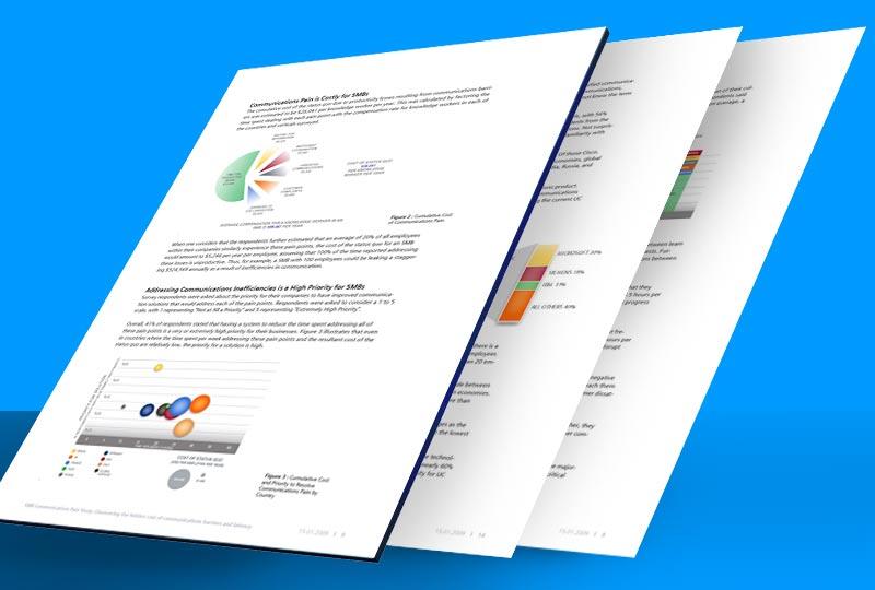 SIS Marketing Whitepaper Siemens