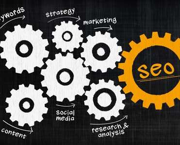 SIS Global Search Engine Optimization SEO