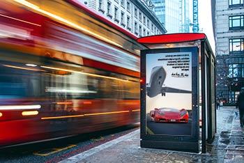 SIS Global Marketing Branding