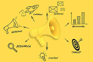Advertising Distribution Consulting
